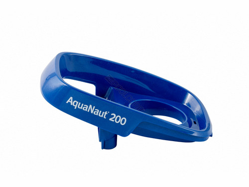 Hayward Aquanaut Handle (PVXS0002-234-01), 610377289306, HAY-201-1120, PVXS000223401