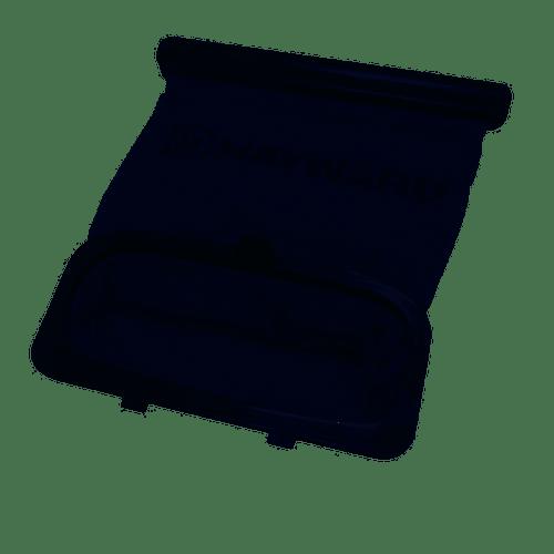 Hayward TriVac 500 Bag Kit With Float (TVX5000BA2), 610377346627, HAY-201-1141