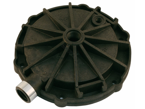 Hayward Volute, Front Housing, AX5060A (HAY-201-5015)