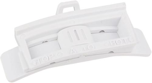 Hayward Top/ Auto/ Bot Switch (AX6000SWA), 610377852890, HAY-201-6011