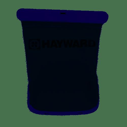 Hayward TriVac 700 Bag Kit (TVX7000BA), 610377301237, HAY-201-6160