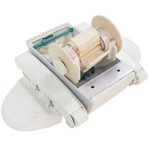 Hayward Navigator V-Flex Complete Propulsion Kit , AXV925CCWHT (HAY-201-6183)