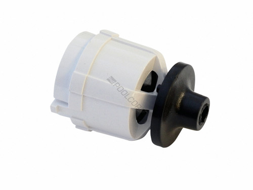 Hayward Pressure Relief Valve Assembly (AXW428A)