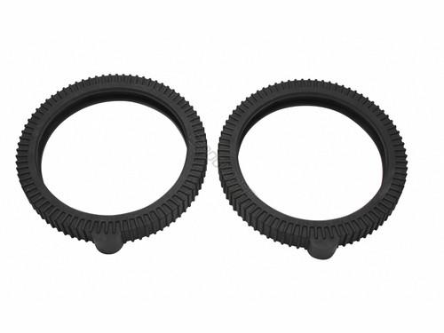 Hayward Solid Super Hump Tire (896584000-945)