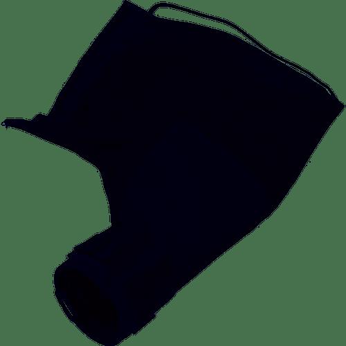 Hayward Poolvergnuegen Dirt Bag, 896584000-822 (PVN-201-9001)