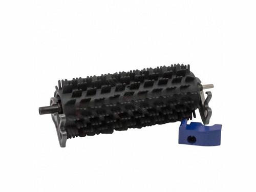Pentair Racer Scrubber Kit (360239), 788379862640, KPY-201-6004