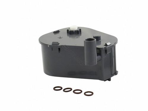 Pentair Gear Box Kit (360246), 788379862718, KPY-201-6024