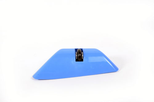 Maytronics Side Wheel & Housing, 9991094-ASSY