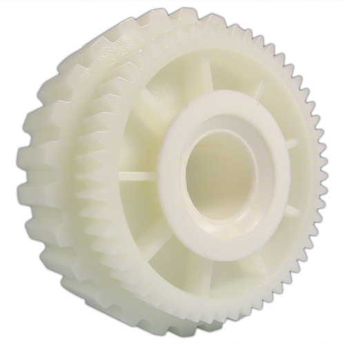 Maytronics Gear For Active Brush Assy 9991043-ASSY
