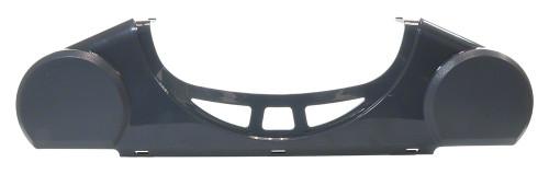 Maytronics Side Panel Mcc5 Dark Grey 99806417