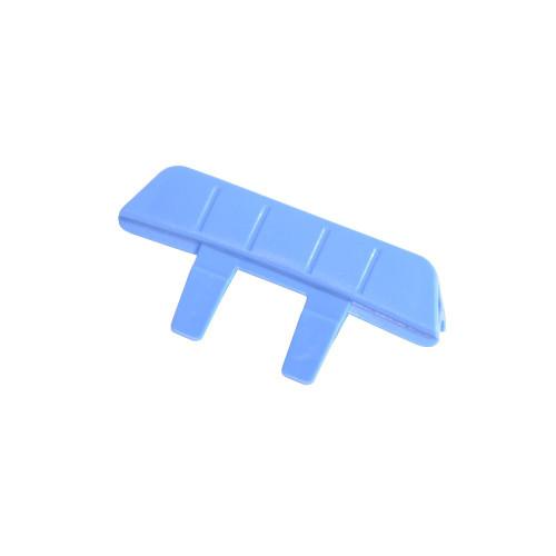 Maytronics Lid Latch, Blue, 99831362