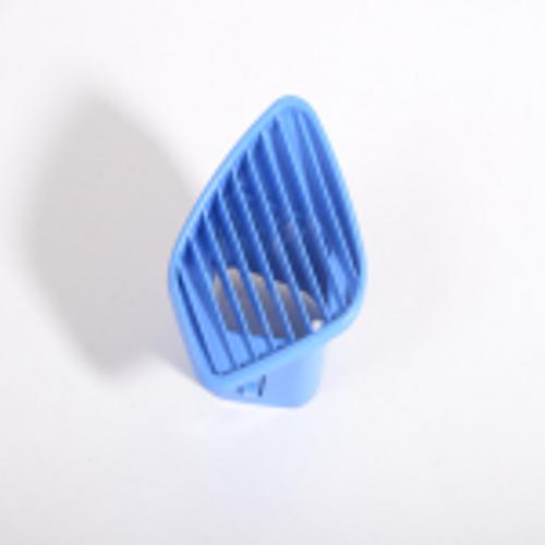 Maytronics Right Grill Blue S300I, 99831741