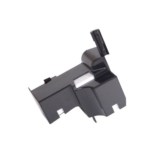 Maytronics Float And Housing For S300I, 9991733