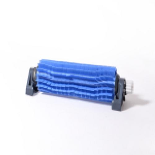 Maytronics Active Brush Assy Blue S300I (9995545-ASSY)