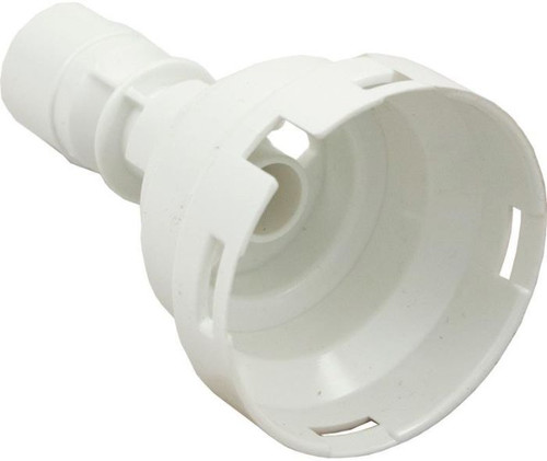 Waterway Poly Storm Jet Diffuser Snap In, 218-4000 (WWP-851-1003)