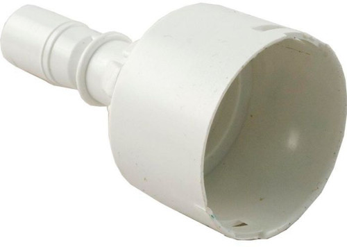 "Waterway Mini Storm Diffuser 5/16"", 218-6930 (WWP-851-1005)"