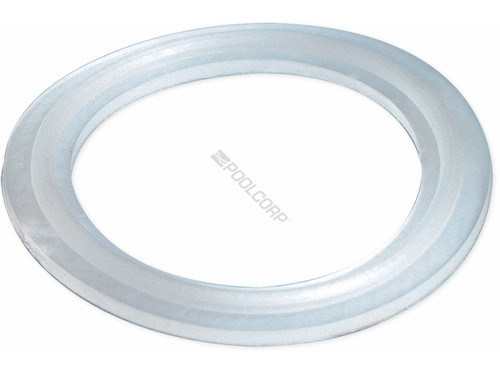 """Waterway 1.5"""" Heater O-Ring With Gasket, 711-4030 (WWP-851-8097)"""