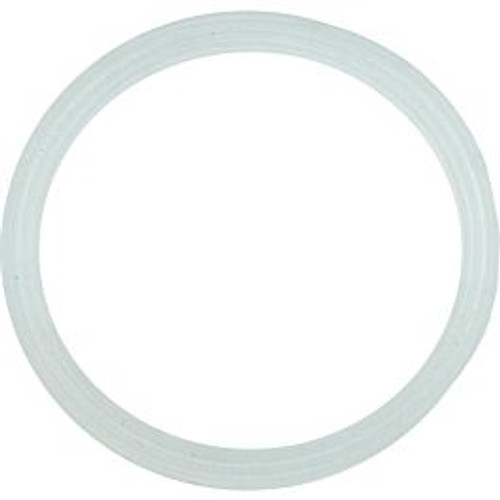 Waterway Gaskets For Poly Storm Jets, 711-4410 (WWP-851-8126)