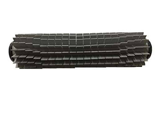 Maytronics Active Brush Assy Grey E10 (9995544-ASSY)