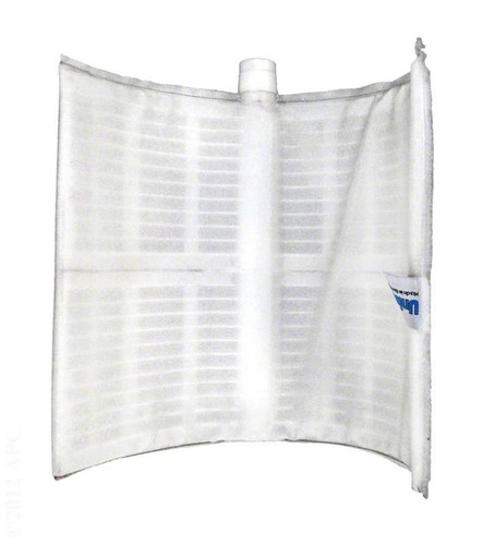 Premier Atlas/Swimrite D E Filter Grid 24 Square Feet 25.63 Inches (APCFGR22)