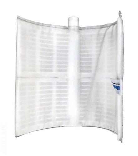 Premier Atlas/Swimrite D E Filter Grid 30 Square Feet 31.75 Inches (APCFGR23)