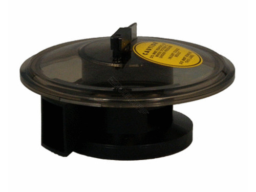 A&A Manufacturing Lid Assembly (524664)