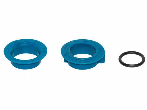 Zodiac Jva P&S Cam Replacement Kit (3553)