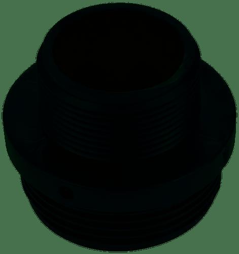 Pentair Adaptor NPT to Buttress 354588 (PAC-101-1475)