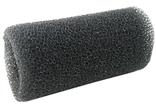 Danner Prefilter For Cover Pumps 12505 (DAN-101-3000)