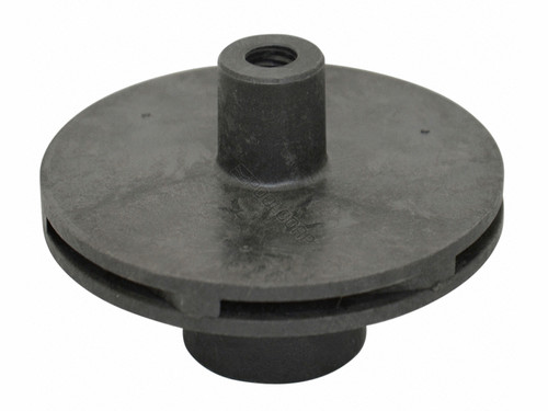 Pentair Challenger Impeller 1/2 HP Full-Rated to 3/4 HP Up-Rated 355147 (PAC-101-3118)