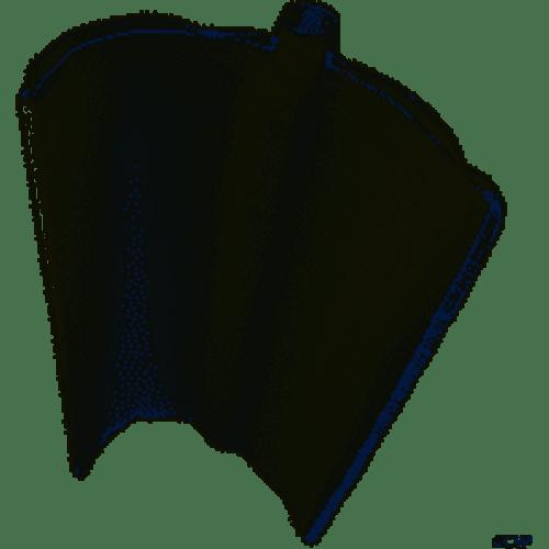 Super-Pro 72 Sq. Ft. Filter Grid Each FC-9460 (SPG-051-0124)