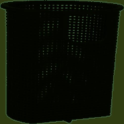 SuperPro B-167 Super Pump Basket B-167 (SPG-601-0167)