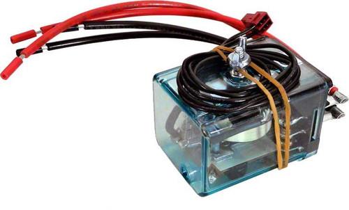 Pentair Relay Kit 20 AMP, RLYSC (COM-301-2714)