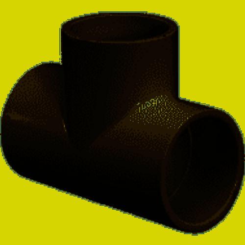 """Lasco 401-025 2-1/2"""" Tee Slip (LAS-56-4203)"""