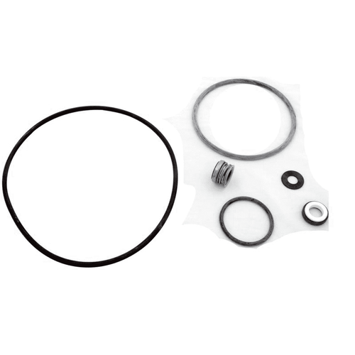 Pentair Max-E-/Dura-Glas II Seal/Gasket Kit Models Without Copper Insert 1998 and Beyond PP4200 (STA-101-7613)