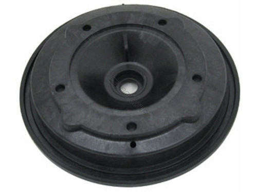 Custom Molded Products Uf Pump Seal Plate Kit 39004910, 25355-004-000 (SPG-101-1003)