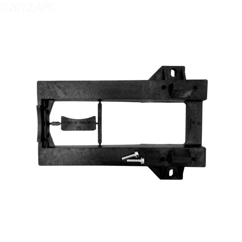 Hayward Mounting Foot with Adapter and Screws, SPX2600G1 (HAY-101-2099)