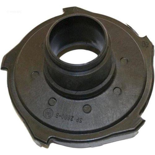 Hayward .5HP-1.5HP Super II Diffuser (Before 1988), SPX2600B (HAY-101-2048)