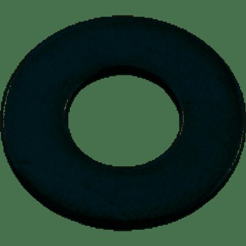 "Pentair Flat Washer 5/16""x3/4"" 072173 (PUR-051-8141)"