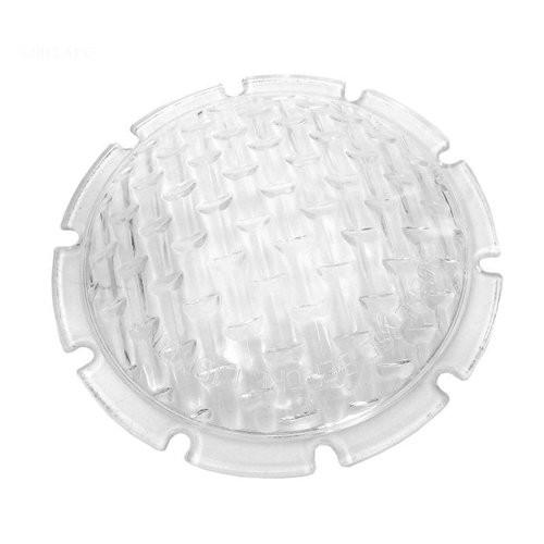Pentair Lens, Clear, 05055-0003 (SWQ-301-3784)