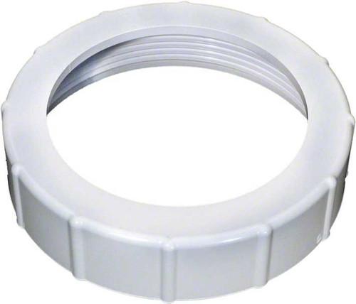 Pentair Nut Cap for Full-Flow Valves 278020 (PAC-061-3209)