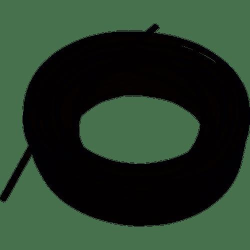 Pentair Polytubing 3/8, 1/4X100' Bulk #R18754 (RAI-451-4048)