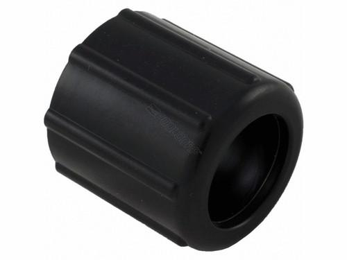 Pentair Compression Nut R172274 (RAI-451-4038)