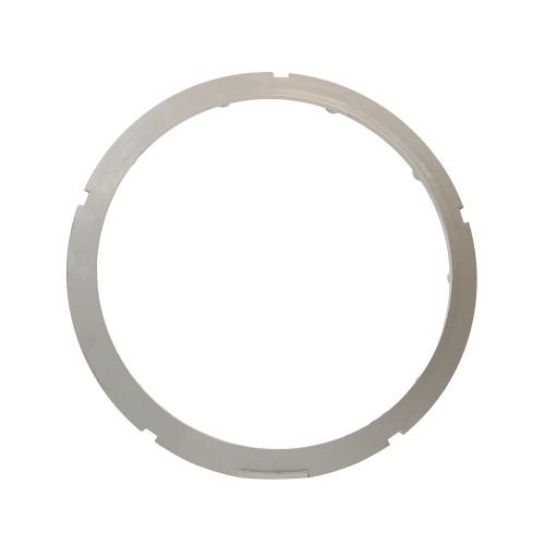 Pentair Face Ring for AquaLumin III 619601 (AMP-301-9602)