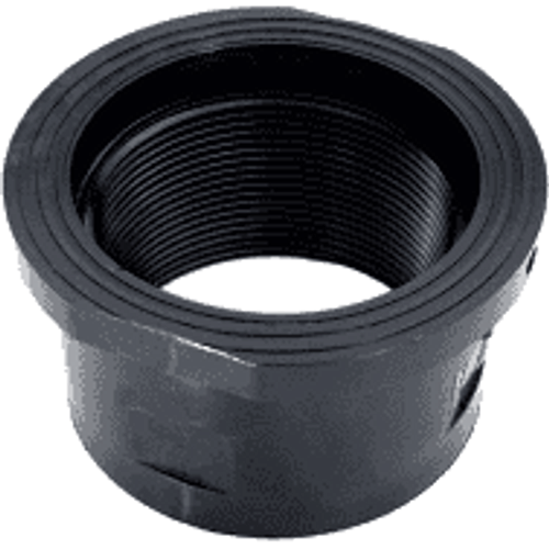 """Pentair 3"""" Flange Adapter Replacement, 154001 (PAC-051-1291)"""