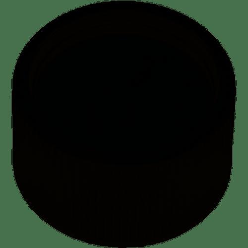 Pentair Drain Cap 86300400 (AMP-051-1216)