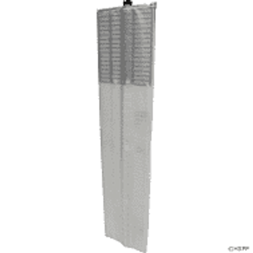 Pentair Large Grid 88 GPM Filter 59009800 (AMP-051-1052)