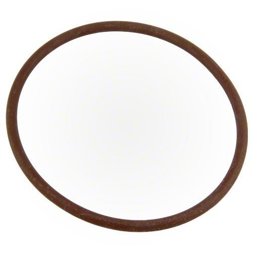 CMP PowerClean Cover O-ring 26101-060-530 (CTM-451-1008)