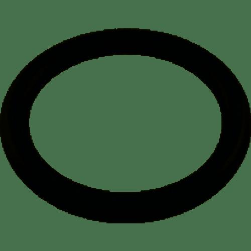 Pentair Drain Cap or Valve Stem O-Ring 51005000 (AMP-061-1075)
