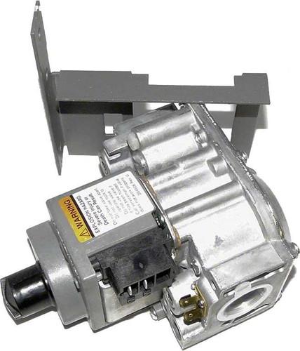 Jandy/Teledyne Laars Natural Gas Valve IID, R0317100 (LAR-151-1055)